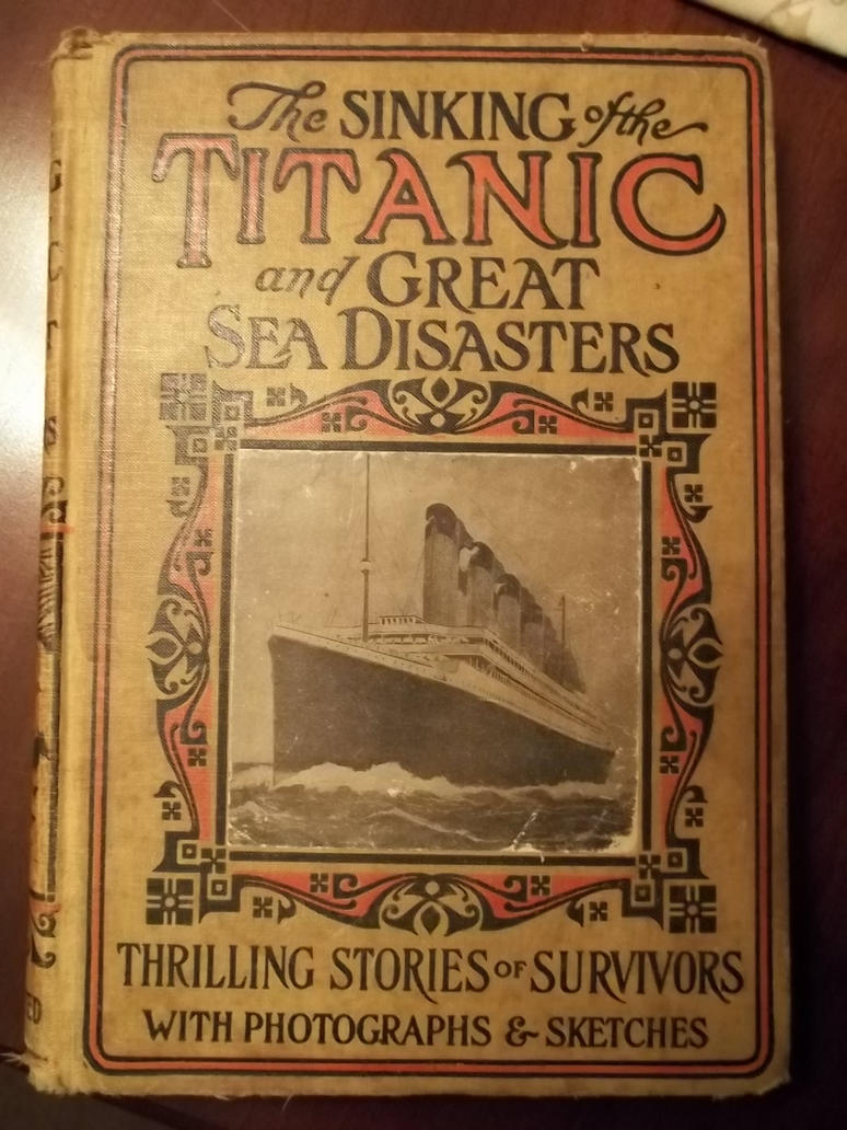 Book  - Page 3 Titanic_book_from_1912_by_fatthoron-d4l8azq