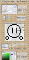 -:Emoticon Tutorial - Base:-