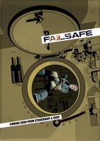 Failsafe II by JonathanWyke