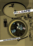 Failsafe II by JonathanWyke