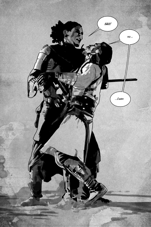 IRON page 03 by JonathanWyke