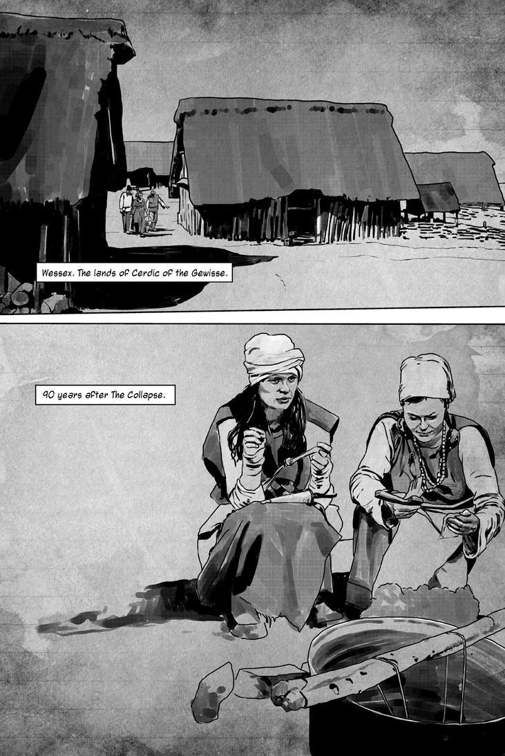 IRON page 04 by JonathanWyke