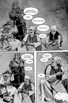 IRON page 05