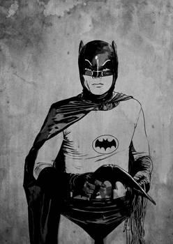 FP 17 Batman