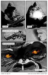 Jaguar Page 02 by JonathanWyke