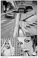Jaguar Page 05 by JonathanWyke
