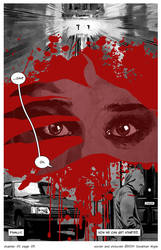 Jaguar Page 06 by JonathanWyke