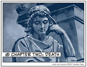 Jaguar Chapter 2 Title