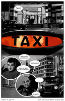 Jaguar Page 12 by JonathanWyke