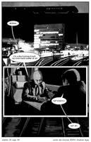 Jaguar Page 14 by JonathanWyke