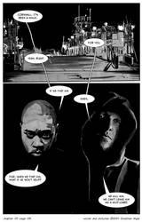 Jaguar Page 15 by JonathanWyke