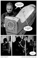 Jaguar Page 16 by JonathanWyke
