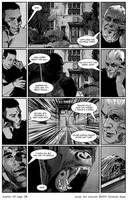 Jaguar Page 17 by JonathanWyke