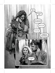 IRON a journey p06 by JonathanWyke