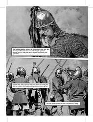IRON Cenric p03 by JonathanWyke