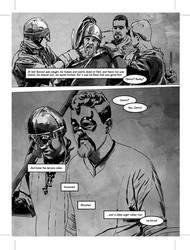 IRON Cenric p05 by JonathanWyke