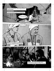 IRON Cenric p06 by JonathanWyke