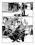 DDT Comic pg03