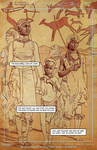 History Lettered pg01