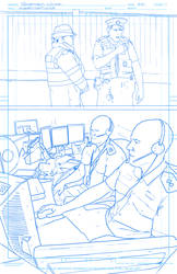 Investigations pg02 by JonathanWyke