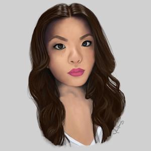 MaiiiZ's Profile Picture