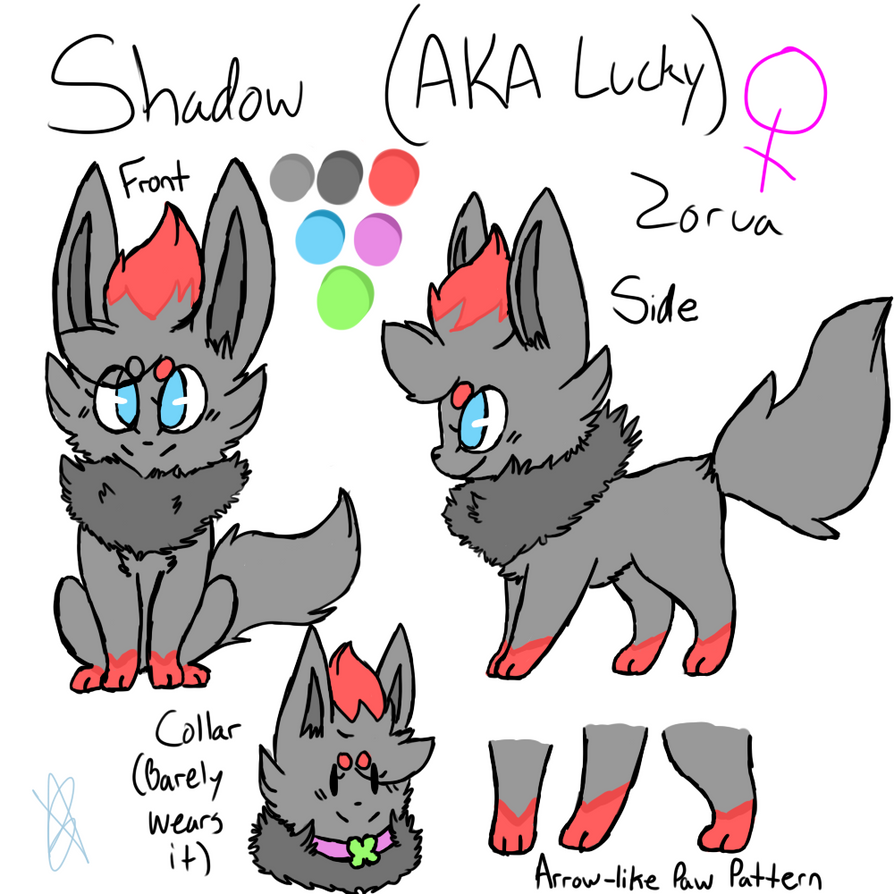 Shadow the zorua reference sheet gift by memaiva on deviantart shadow the zorua reference sheet gift by memaiva negle Images