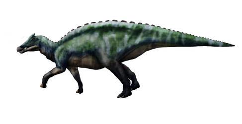 Bonapartesaurus