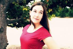 KiraVanndrea's Profile Picture