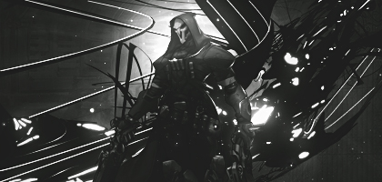 overwatch_reaper_by_grimmreapersenpai-da