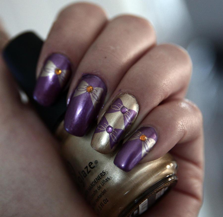 Nail Art 31