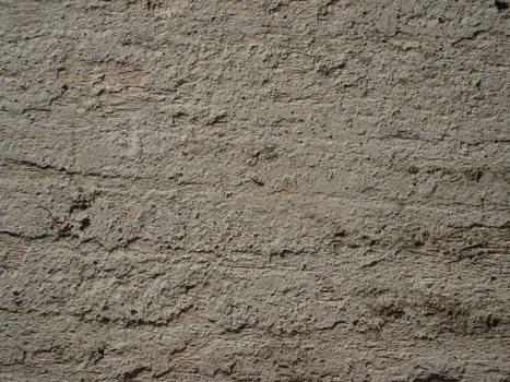 Some concrete texture