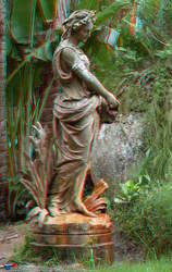 Jardim Botanico, RJ 07JUN09 67