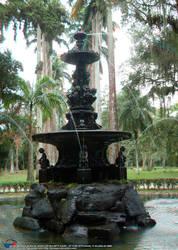 Jardim Botanico, RJ 07JUL09 05