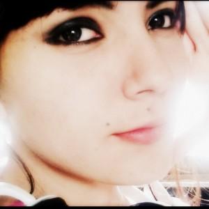 SviBo's Profile Picture