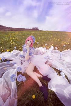 Flowermaid