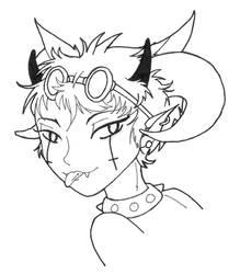 Gaia Sig - My avatar