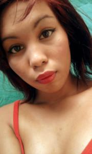 LilithDais's Profile Picture