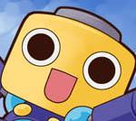Megaman tribute by zanahoriaman