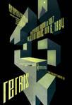 Tetris - Classic