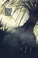 The Swordfish Islands - RPG - The Bone Tree by FabledCreative