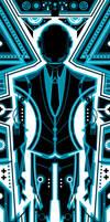 Daft Punk - Tron 1