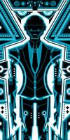 Daft Punk - Tron 2