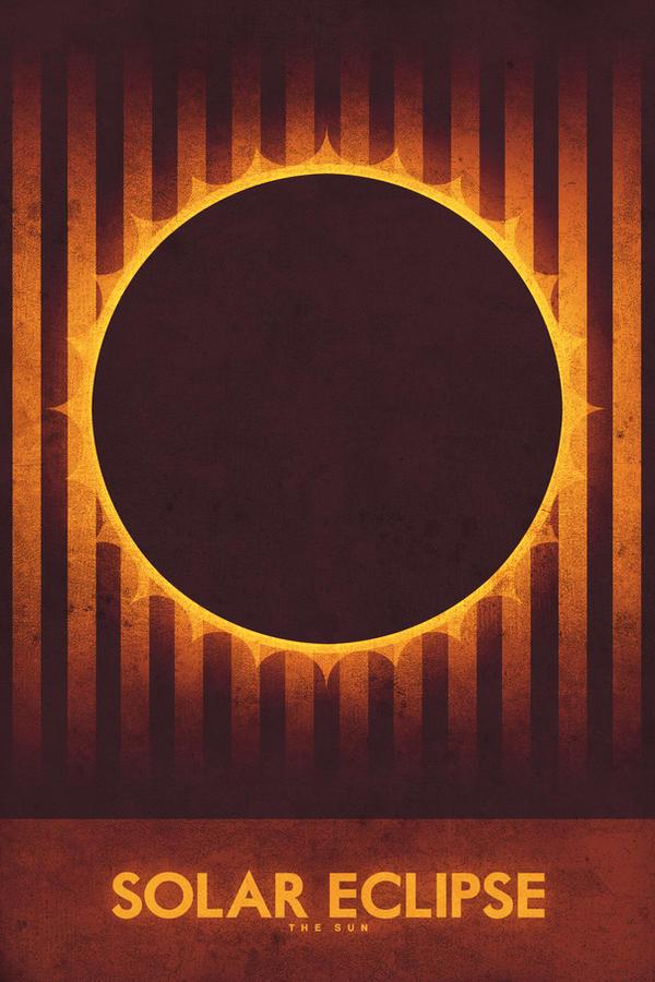 Solar Eclipse Long Island Nty