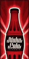 Fallout - Nuka Cola Classic