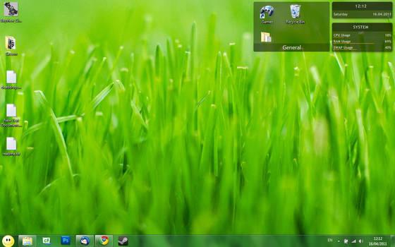 Desktop 16-4-2011