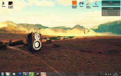 Desktop 14-05-2011