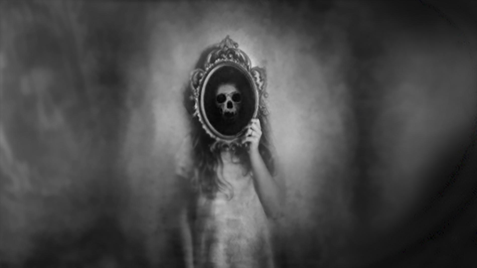 Mirror By Paparapa1980 On DeviantArt