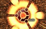 hot ubuntu widescreen