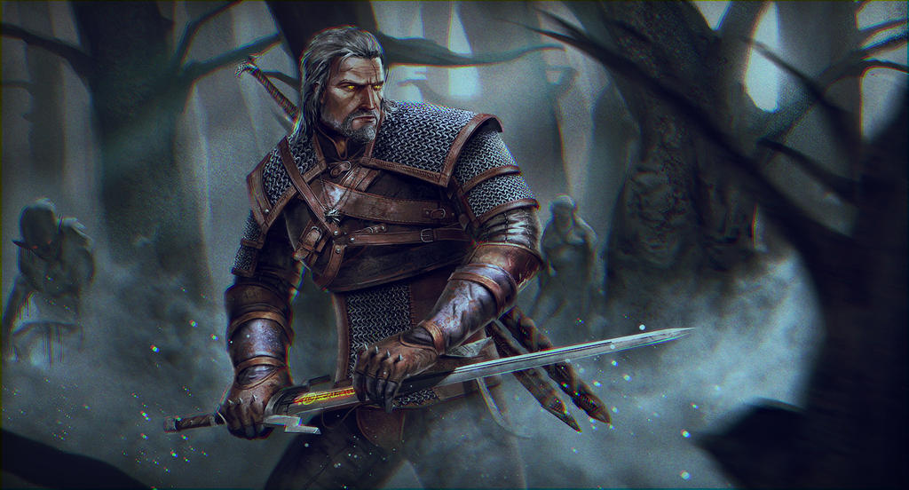 https://img00.deviantart.net/a6c1/i/2016/051/2/5/the_witcher_by_icemacob-d9sjsku.jpg