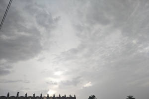 Sky 01 by shiajafari